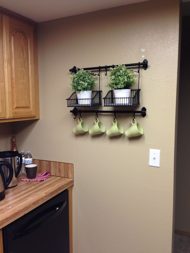 937 best kitchen design images on pinterest on wall decorations id=60358
