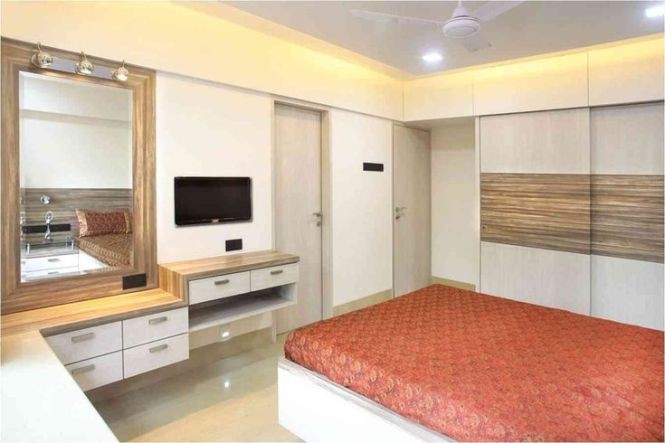 Master Bedroom Wardrobe Designs India Diy Project Door