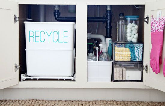 25 Best Ideas About I Heart Organizing On Pinterest