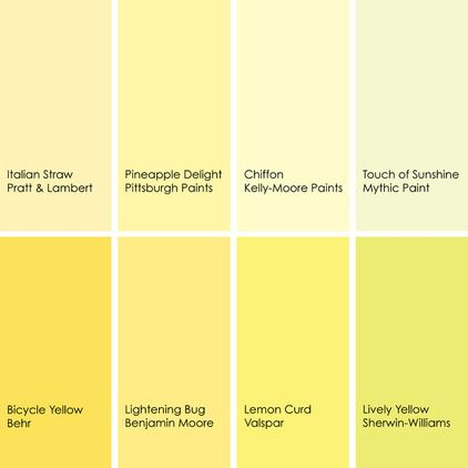 by jennifer ott interior design yellow paint ideas on kelly moore paint colors chart id=71312