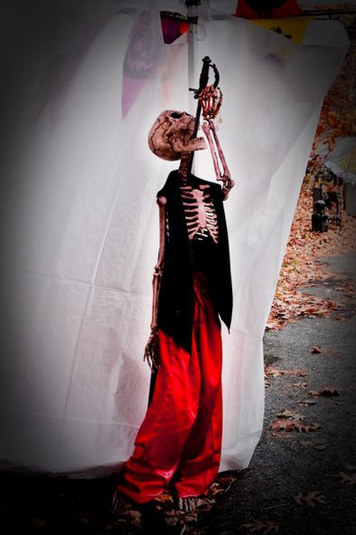 17 Best Images About Circus Themed Halloween Party Ideas