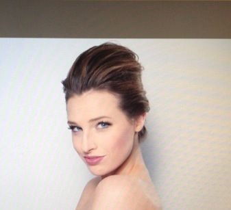 1000 images about hair by christen swearengin on pinterest dallas best hair and up styles