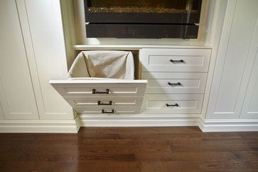 1000 Images About Bedroom Wall Unit On Pinterest