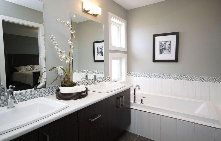 peinture pour votre salle de bain