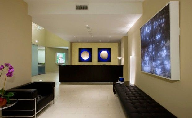 paint colors for doctors office medical office design on commercial office space paint colors id=71246