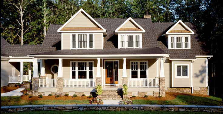 17 best images about exterior paint on pinterest on behr exterior house paint photos id=51819