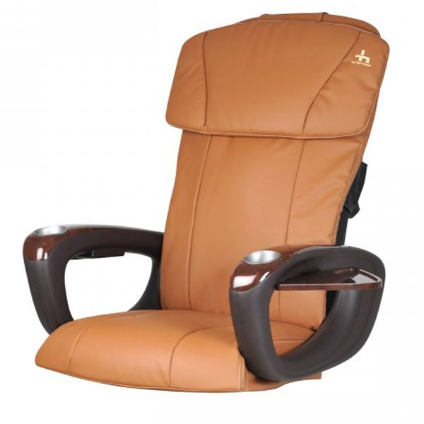 1000 Ideas About Pedicure Chairs For Sale On Pinterest