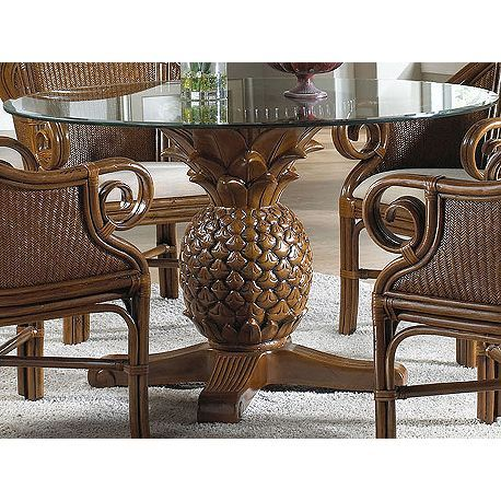 Hospitality Rattan Sunset Reef Indoor Rattan And Wicker