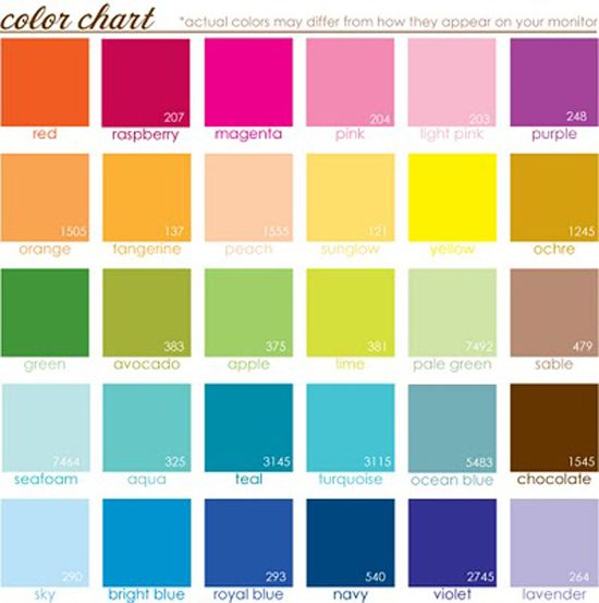 lowe s paint color chart create chalk paint in any of on lowe s valspar paint colors chart id=71079