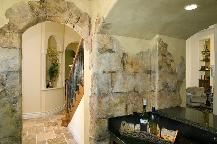 tuscany type wall mural painting cool ideas diy on wall murals id=52606