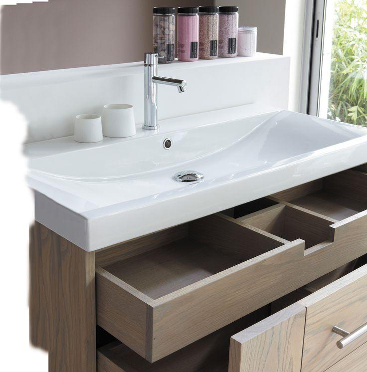 59 best images about line art teak oak bathroom vanities on vanity for bathroom id=47464