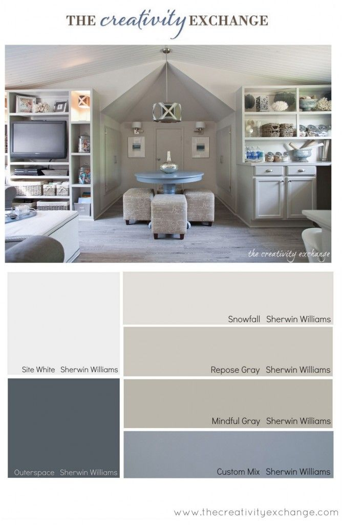office craft room paint color palette paint it monday on office color palette suggestions id=49048