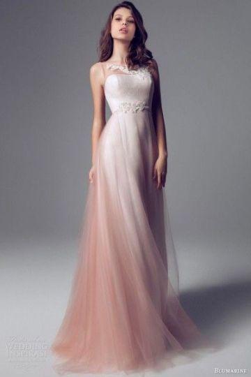 robe demoiselle d'honneur automne