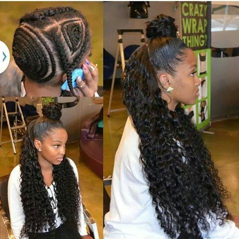 17 best images about crochet braids on pinterest protective styles marley braids and crochet