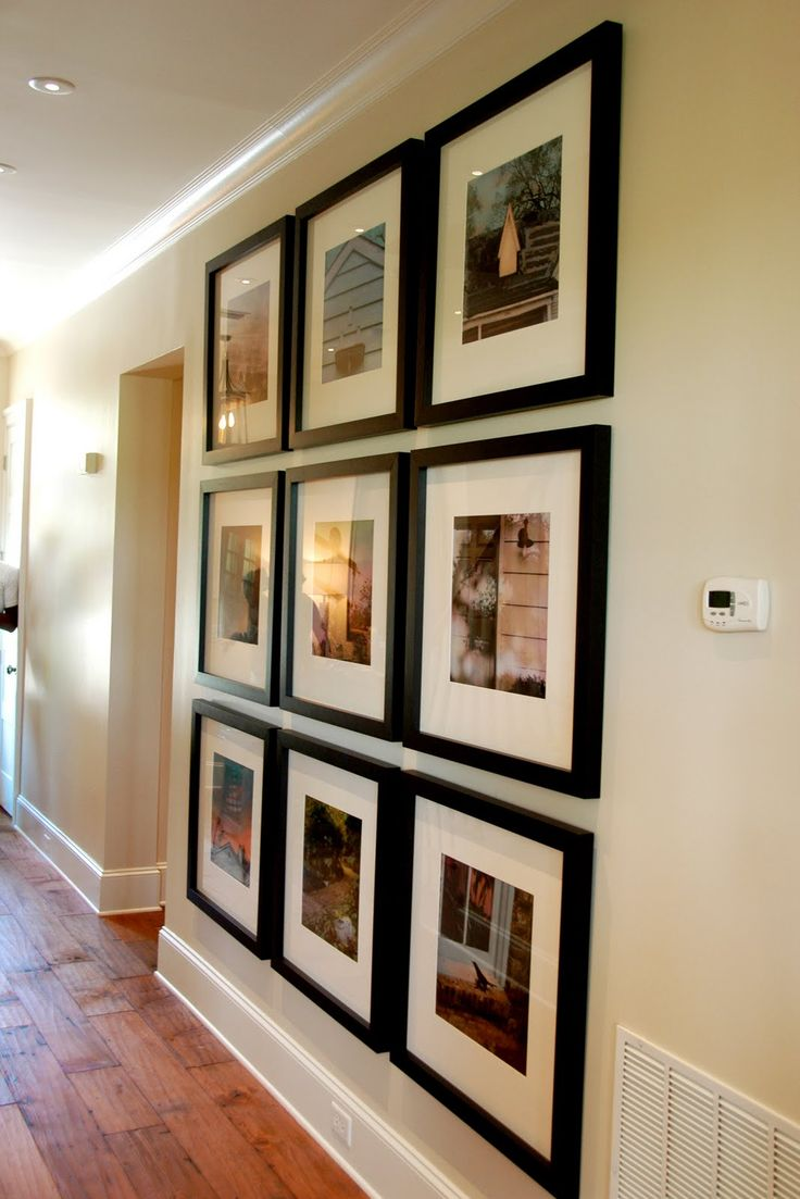 17 best images about modern trends in picture framing on on wall frames id=59298
