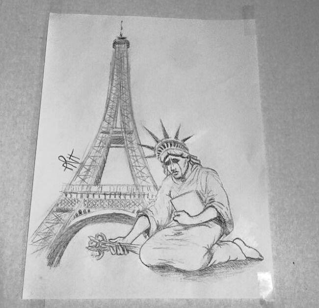 Image Result For Les Larmes De La Liberte