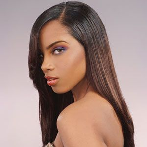 17 best ideas about long weave hairstyles on pinterest long weave straight weave and sew in