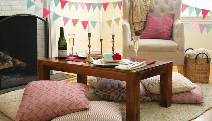 1000 Ideas About Indoor Picnic On Pinterest At Home