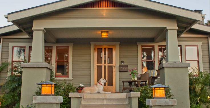 bleached clay exterior colors inspirations river bank on behr exterior house paint photos id=54480