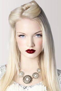 dark lips pale skin halloween costume ideas pinterest hooded eyes portrait photography