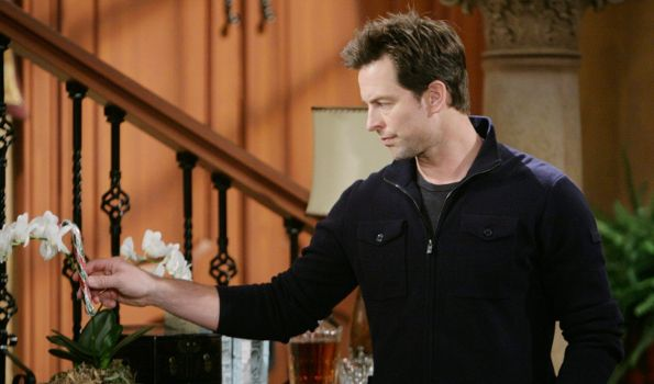 1000+ Images About Michael Muhney On Pinterest