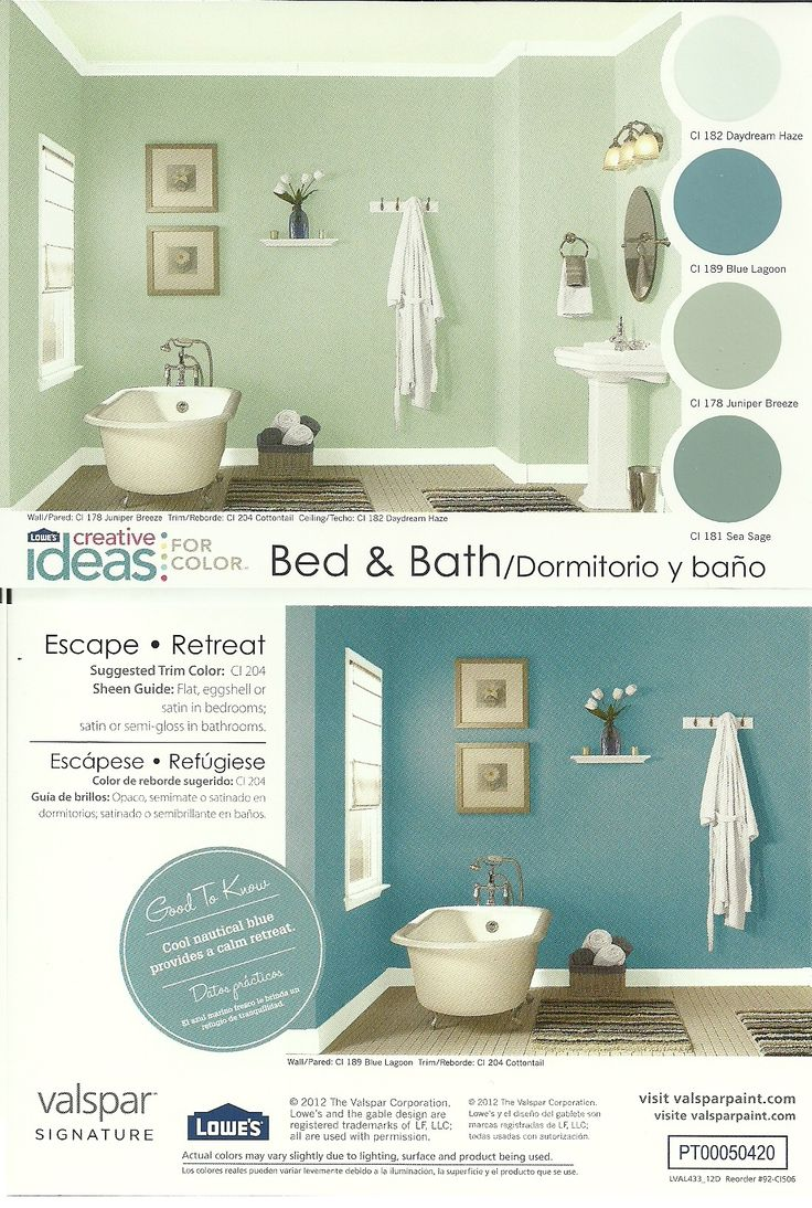 17 best images about paint lowes on pinterest favorite on lowe s paint colors id=37700