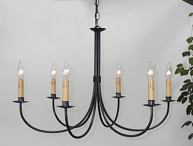 Best 25 Iron Chandeliers Ideas Only On Pinterest Plank