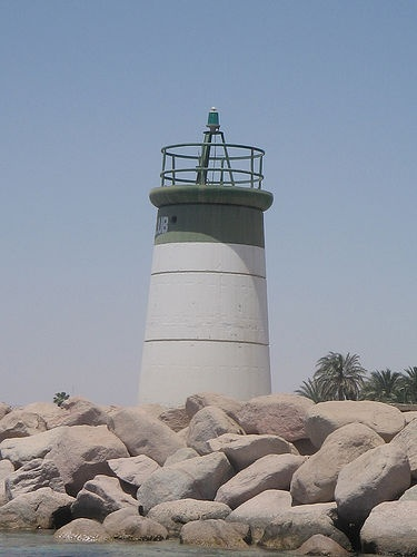 21 Best Lighthouse Middle East Amp India Images On Pinterest