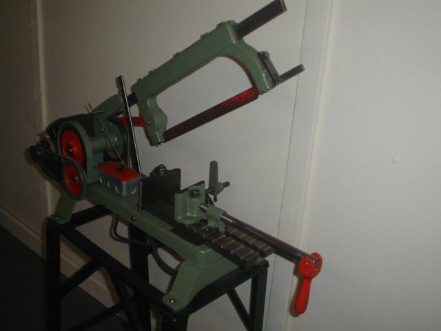 17 Best Images About Antique Machine Restorations On