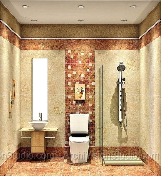 Jack N Jill Bathroom Design Ideas Wwwarchivisionstudio