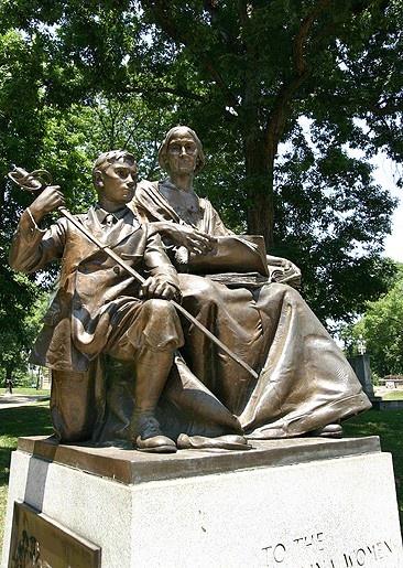 17+ best images about Civil War Monuments on Pinterest ...