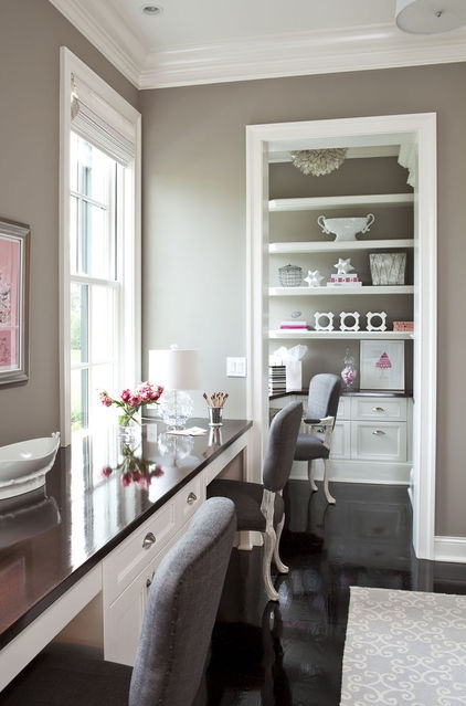17 best images about paint colors on pinterest paint on pinterest office colors id=26926