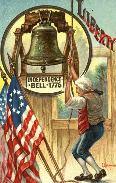 167 best images about Vintage Fourth Of July Images on ...
