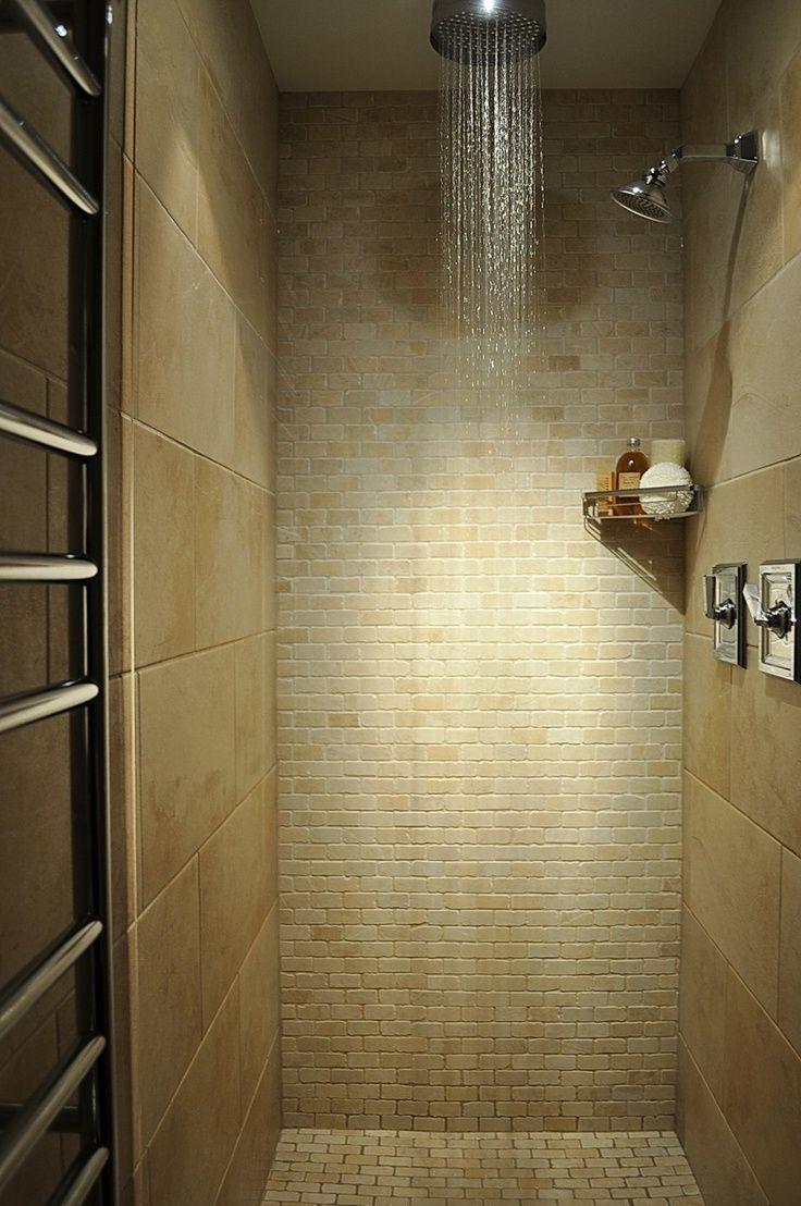 Bedroom Ideas Low Decorating Cost