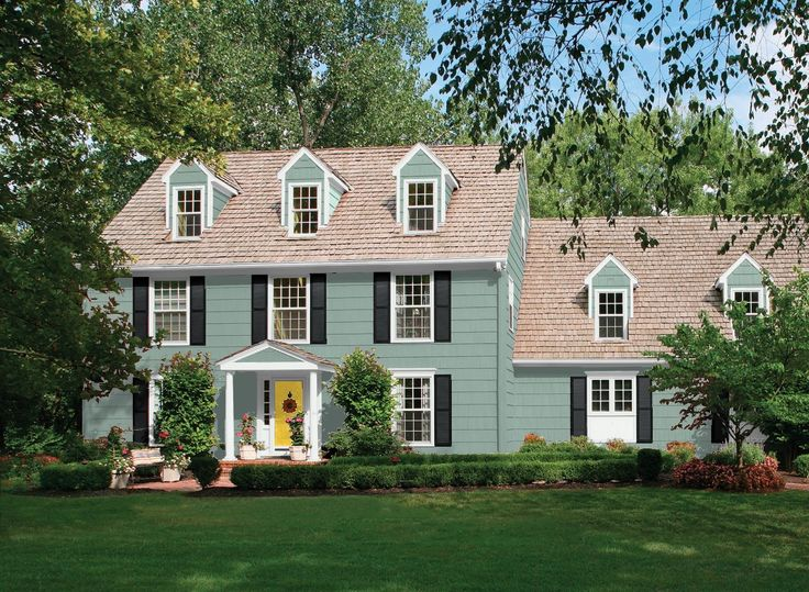 213 best images about exterior home pallettes on pinterest on benjamin moore paint code lookup id=65046