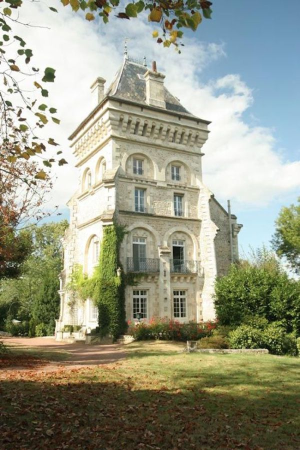 113 best images about Beautiful Manors, Mansions and ...
