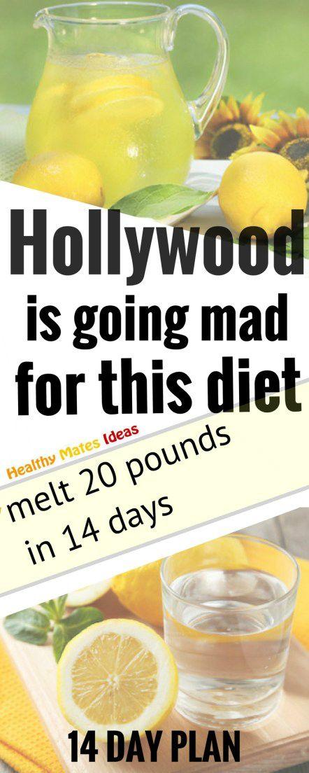 25+ best ideas about 4 Day Diet on Pinterest | 3 day diet ...