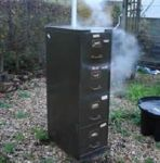 best smoker