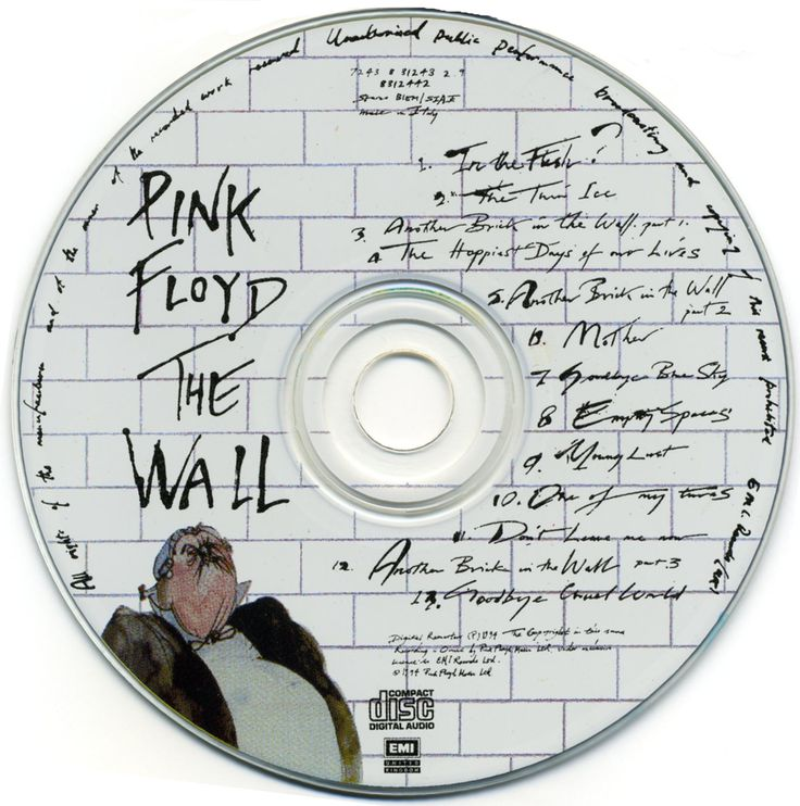 17 best images about pink floyd the wall on pinterest on pink floyd the wall id=42571