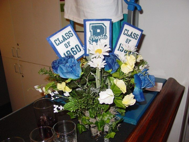78 Best Ideas About Cheap Table Centerpieces On Pinterest