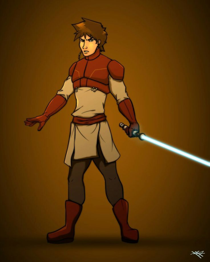 Ninjago Star Wars Kai All Kai Master Of Fire Pinterest