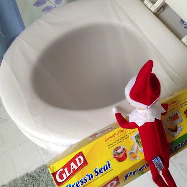 1000 Images About Naughty Elf Elf On The Shelf For ADULT