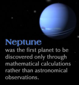 Best 25 Neptune facts ideas on Pinterest