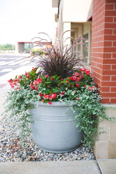 contemporary garden planters 17 Best images about Contemporary Planters on Pinterest