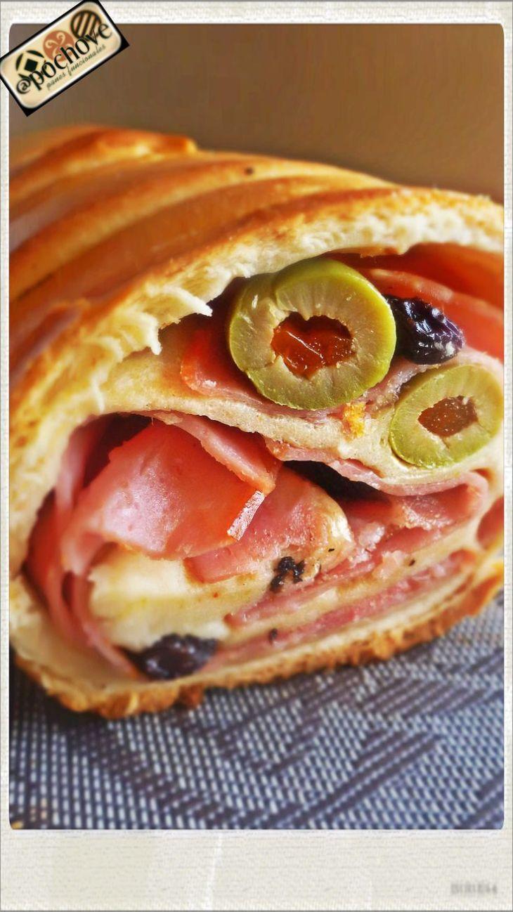 best cocina navideña images on Pinterest