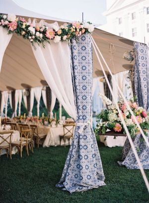 Best 25 Outdoor Tent Wedding Ideas On Tent  Wwwimagezco