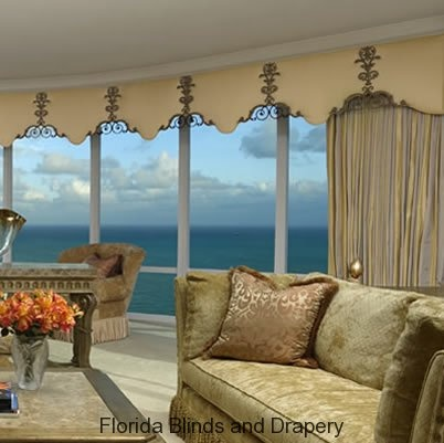 231 Best Images About Curtains And Valances On Pinterest