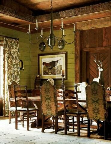 pinterest the world s catalog of ideas on rustic cabin paint colors id=45717