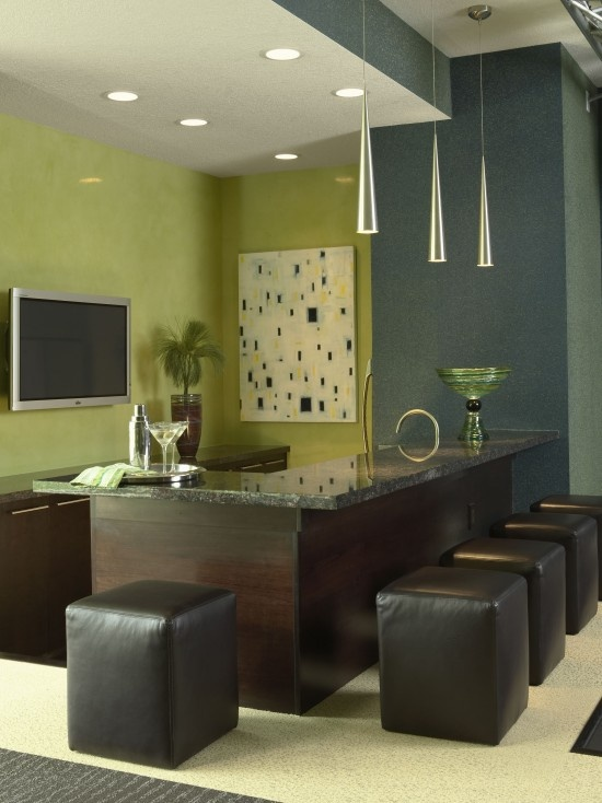 194 best images about basement living space on pinterest on basement bar paint colors id=72816