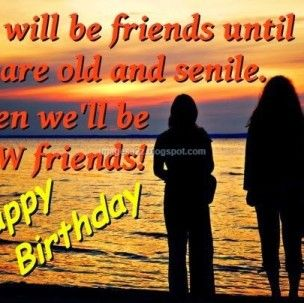 Funny Birthday Wishes For Friends In English Best Wishes Pinterest English Birthday